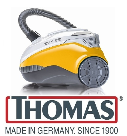 thomas%20logo%20facebook.jpg